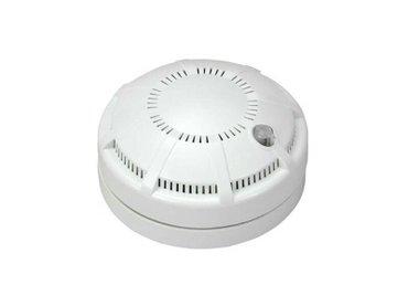 IT, интернет, телеком - Кок-Ой: Качественное установка видео камер. охранные пожарные датчики. и