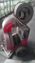 Обогреватель для разморозки мрозильных камер и помещений в Лебединовка