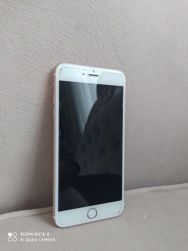 девушка по вызову в бишкеке в Кыргызстан: IPhone 6s Plus 16 ГБ Розовый