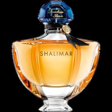 Bakı şəhərində Səyyar parfüm satışına satıcı xanımlar tələb olunur.Maaş