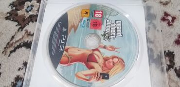 267 объявлений | ЭЛЕКТРОНИКА: СРОЧНО!!!Продаю игровые диски сони плестейш 3все по 150с. кроме гта