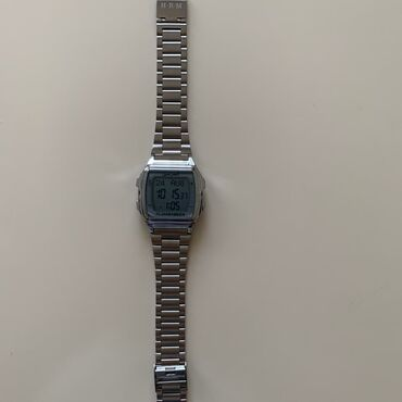 al fajr в Кыргызстан: Продаю часы Al-harameenХарактеристики: Мусульманские часы Al-Harameen