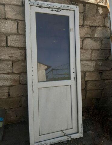 qala konstruktorlari - Azərbaycan: Plastik qapi 70azn unv qala