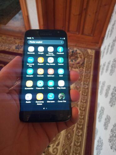 j7 prime qiymeti в Азербайджан: Samsung Galaxy J5 Prime