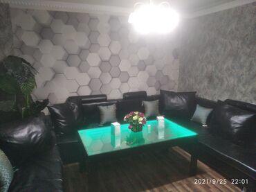 дрова бишкек in Кыргызстан | УГОЛЬ И ДРОВА: Сауна | Караоке, Массаж, Пилинг