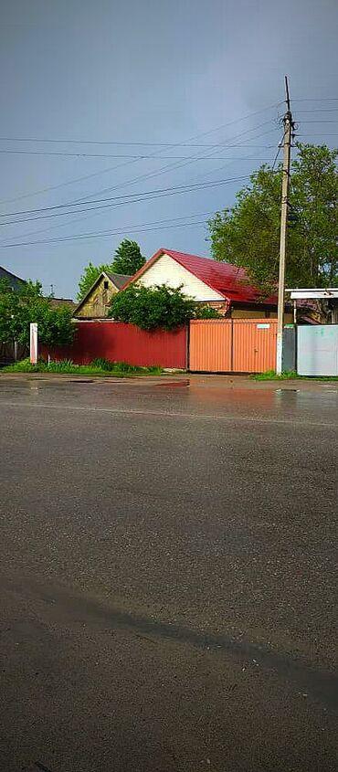 бурение скважин в бишкеке в Кыргызстан: Продажа домов 100 кв. м, 5 комнат, Свежий ремонт