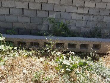 Продаю столб бетонный, длина 11м.г Шопоков