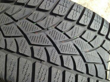 225 50 17 зимние шины в Кыргызстан: Куплю для себя резину,комплект R17 225 50с жирным остатком