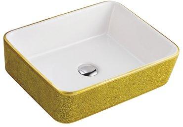 Керамическая раковина для ванной в Бишкек