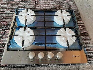 Другая бытовая техника в Ак-Джол: Встраемая плита