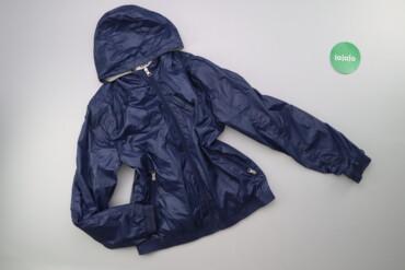 Верхняя одежда - Киев: Підліткова куртка для хлопчика Ido, вік 16 р., зріст 170 см    Довжина