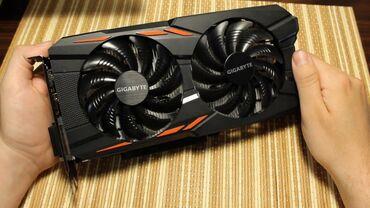 как работает модем билайн в Кыргызстан: Продаю мой тащерскую Видео карту Nvidia GTX 1050 Ti 4g Gigabyte.Куплен
