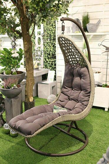 Кресло Кокон очень удобные новые модели. Под заказ быстрая доставка