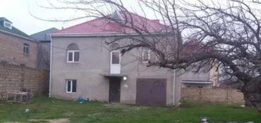 ev almaq - Azərbaycan: Sumqayitdan heyet evi ve torpaq aliram. Kimde varsa xeber etsin