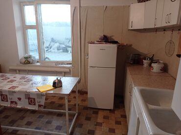квартира берилет кок жар in Кыргызстан | ҮЙЛӨРДҮ САТУУ: 1 бөлмө, 200 кв. м