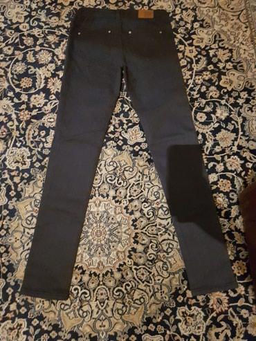Женские джинсы размер48 в Бишкек