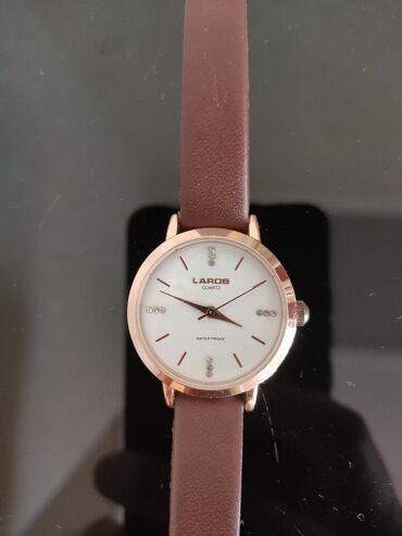 Продаю женские наручные часы Laros