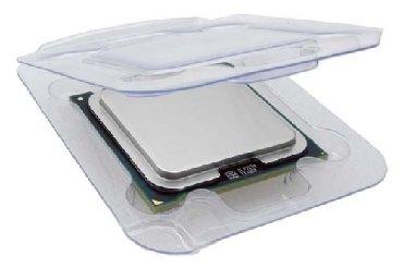 процессоры 533 mhz в Кыргызстан: Процессор Intel® Pentium® E5300Кодовое название WolfdaleВертикальный