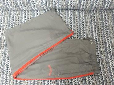 1000сом adidas штаны размером 2xl очень хорошего качества в Лебединовка