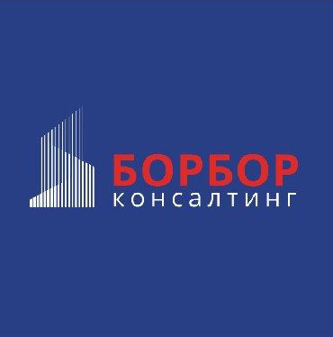 предоставление денежных средств в Кыргызстан: Бизнес план  Бизнес план составляется согласно международным инвести