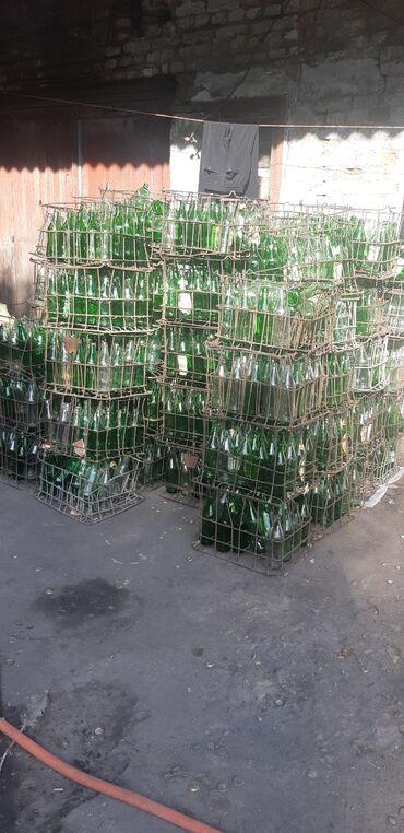Принимаем бутылки под пива арпы и прочие белые стекло посуды. Арпа