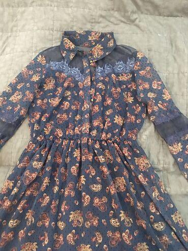 Платье Турция.брала за 5000.продаю так как мне мало.в отл сост.носила