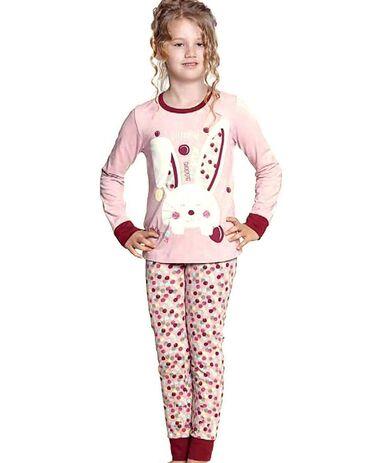 Детские пижамы   Baykar  Размерь:3 .4 .5. 6. 7. 8. 9. 10. 11. 12. 13 1