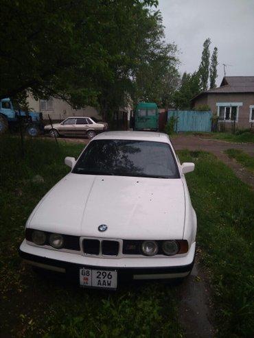 БМВ  в Шопоков