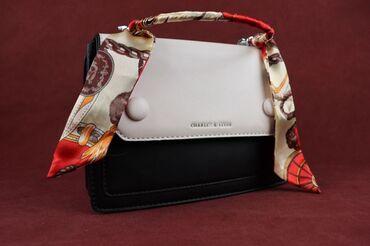 Сумки - Кыргызстан: Lux копия сумок лучшего бренда одежды и сумок LVВ наличии есть