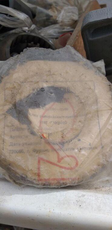где купить бетонные кольца для колодца в Кыргызстан: На двигатель ваз вкладыши 0.5. кольца пальцы звёздочка каленвала. За