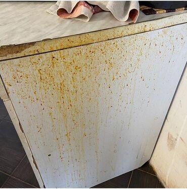 Уборка помещений | Офисы, Квартиры, Дома | Генеральная уборка, Уборка после ремонта, Мытьё окон, фасадов, Мытьё и чистка люстр