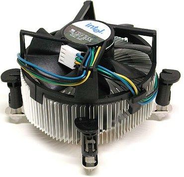 Socket 1155 (h61M) в Bakı