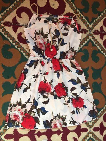 Платье Вечернее 7Arrows