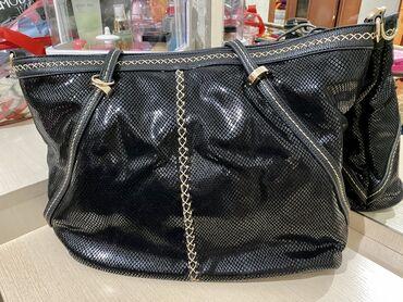 Для любительниц больших и объемных сумок! Классная сумка. Очень вмести