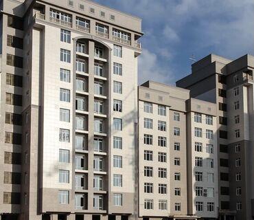 9941 объявлений: Элитка, 3 комнаты, 132 кв. м Бронированные двери, Дизайнерский ремонт, С мебелью