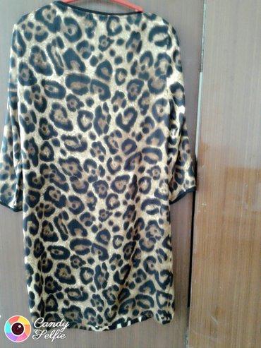 сумка mia в Кыргызстан: Отличное легкое платье от mia