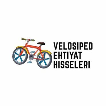 velosiped-satisi-gence - Azərbaycan: Velosiped Kamerləri və Şinləri28 razmerlərə uyğun kamer və şinlərin