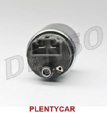 Продаю бензонасос Denso DFP-0105,  Параметры: Вид эксплуатации: электр