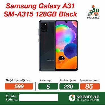 Samsung-s-5 - Azərbaycan: Salam hamiya su qiymetinedir bizde mehsular maya qiymetine verik