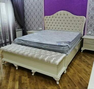 скамейка - Azərbaycan: Hernöv mebeller sizin isdeyinize uygun yıgılır kefiyetine qaranti