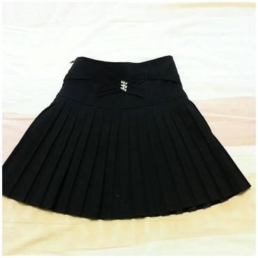 Школьная юбка, юбочка 2, 3 класс