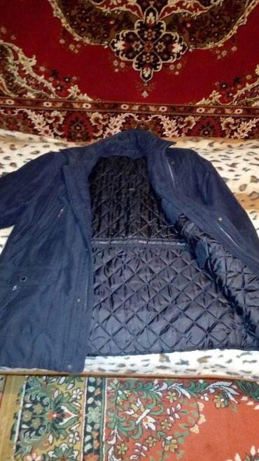 мужские кофты с капюшоном в Кыргызстан: Мужские куртки