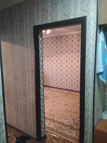 1 ком кв Ново Павловка на втором этаже не угловая с ремонтом