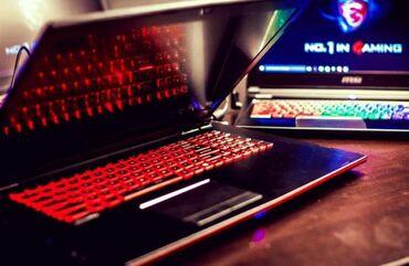Сборка ноутбуков от 6 тысяч сом!Офисный игровой на любой вкус!Не