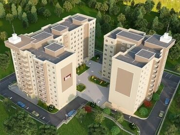 Хонор 9 х цена в бишкеке - Кыргызстан: Продается квартира: 1 комната, 33 кв. м