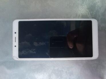 Электроника - Пос. Дачный: Xiaomi Redmi 6A | 16 ГБ | Золотой | Две SIM карты
