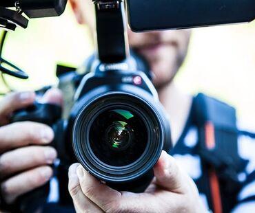 Другие услуги - Кыргызстан: Фото, видео, love story, экспресс монтаж, аэро сьемка, видео монтаж
