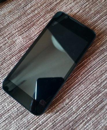 Zte blade g telefon ocuvan, bez vidljivih tragova koriscenja. Otkljuca - Nis - slika 5