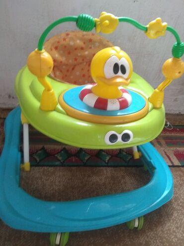 Детский мир - Александровка: Другие товары для детей