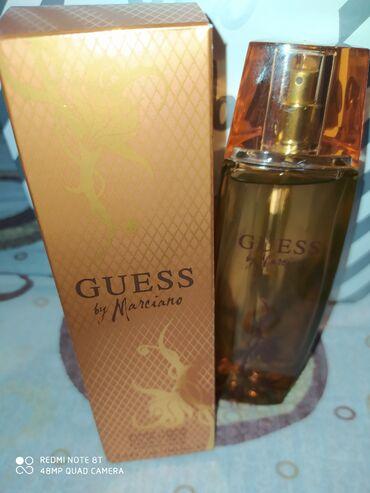 Guess original parfem